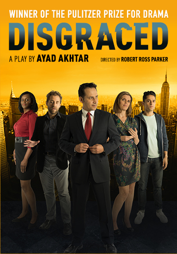 poster_disgraced-show